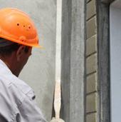 Межпанельный шов ремонт капитальный или текущий